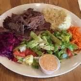 Hummus Mediterranean Kitchen  Order Online  371 Photos