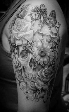 223 Best tattoo art images   Tattoos, Tattoo designs, Cool tattoos