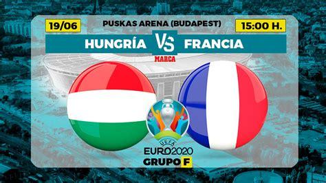 Descubra todos los artículos, sonidos, videos e infografías eurocopa para leer y escuchar en podcast en rfi. Eurocopa 2021: Alineaciones confirmadas del Hungría ...