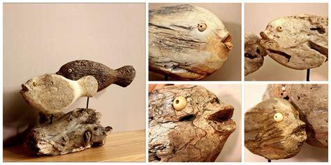 chambre bebe en bois deco chambre bebe bois flotte gawwal com