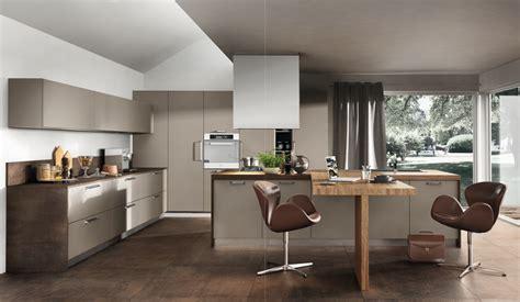 modele de cuisines modele de cuisine rustique decoration cuisine rustique en