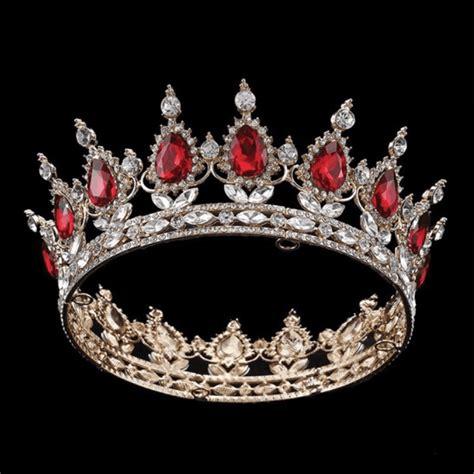 Anastasia Crown