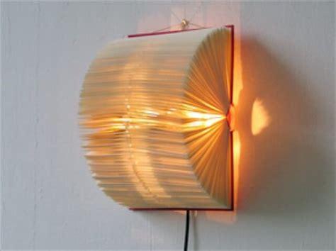amazing diy lamp ideas