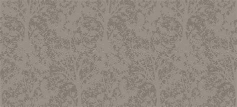 3d Wallpaper Texture Seamless by Seamless Wallpaper Pattern Textures Creative Market