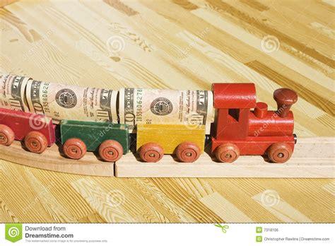 money train royalty  stock image image
