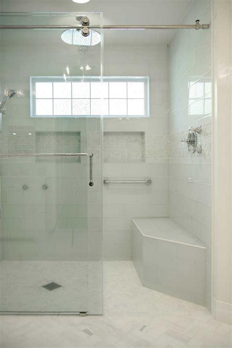 award winning aging  place bathroom remodeling adb