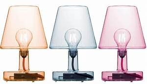 Lampen Von Lambert : coole lampen mit besonderer funktion planungswelten ~ Michelbontemps.com Haus und Dekorationen