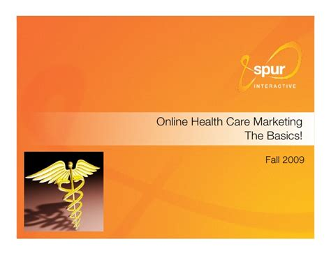 Online Health Care Marketing The Basics!  Spur Interactive. Plumbing Philadelphia Pa Indigo Spa San Diego. Postal Service Inspector Tiling Outdoor Patio. Liability Insurance Policy Sim Card Features. Strongsville Heating And Cooling. Advanced Persistent Threat Alco Pest Control. Video Game Design Online Schools. Best Note Taking Laptop Credit Repair Arizona. Omaha Medical Insurance Is Suboxone An Opioid