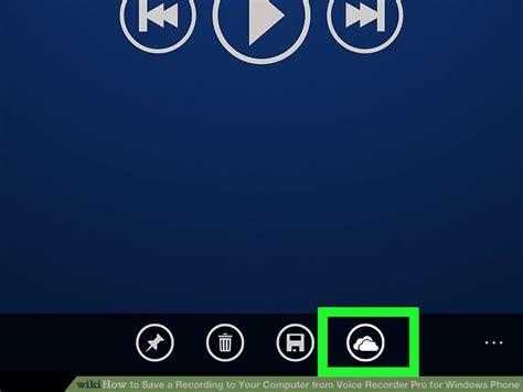 mpl pro for windows phone app co
