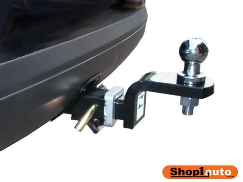 Vw Jetta Tow Bar Sydney