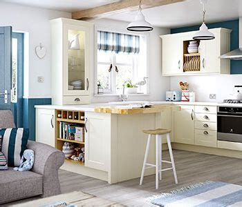 ideas of kitchen designs kitchen ideas inspiration wickes co uk 4412