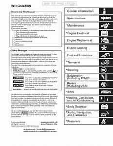 2014 Kia Forte Stereo Wiring Diagram Free Download