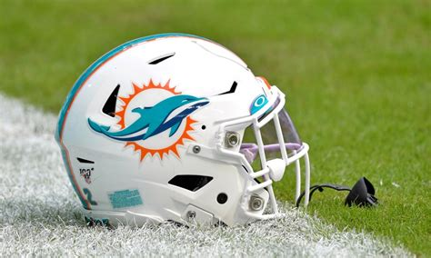 miami dolphins inactives  week    rams