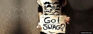 Got Swag? Facebook Cover - fbCoverLover.com