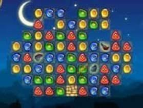 Jeux De Course En Ligne : 1001 nuits arabes jeux de reflexion gratuit ~ Medecine-chirurgie-esthetiques.com Avis de Voitures