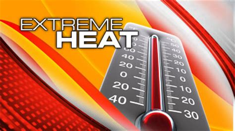 Extreme Heat Expected For The Next Week, Possibly Beyond. Water Science Experiments For Kids. Car Transporter Hire Kent Vehicle Hit And Run. Online Courses Anthropology Send A Free Fax. South Carolina Healthcare Arlington Tx Movers. Emerald Cushion Cut Diamond Engagement Rings. Windows Server 2003 R2 32 Bit. Esignal Vs Tradestation Deep Cleaning Company. Plastic Surgery Salt Lake Irvine Data Center