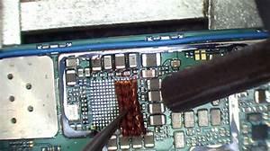 How To Fix Samsung S7 Edge Won U0026 39 T Turn On