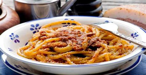 cuisine italienne recette recette monde recipes cuisine monde cuisine