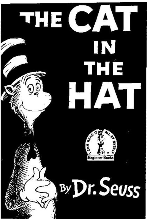 » Satire or Parody? Dr.Seuss Enterprises v. Penguin Books