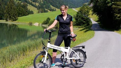 klappfahrrad e bike e bike elektro klappfahrrad shop e bike