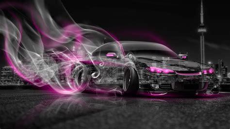 Cool Car Wallpapers For Desktop 3d Butterflies Tattoos by Smoke 171 Tony Kokhan