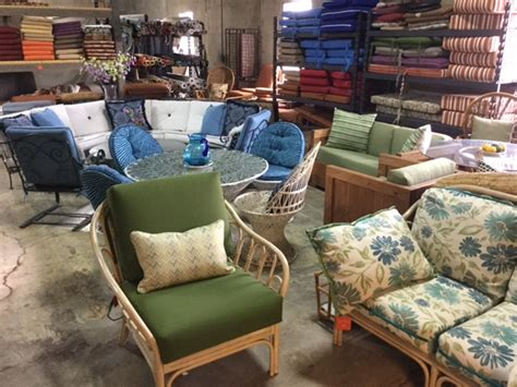 Local Upholstery Shop by Upholstery Shop Denver Co Upholstery Shop Near Me