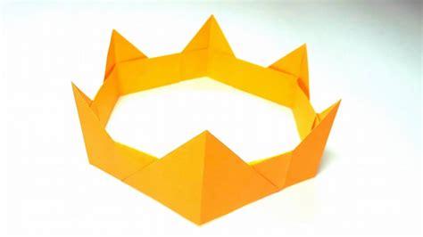 simple  funny diy paper crafts  kids