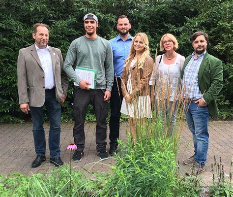 Garten Und Landschaftsbau Velbert by Bauleiter In Gesucht Auler Garten Und Landschaftsbau