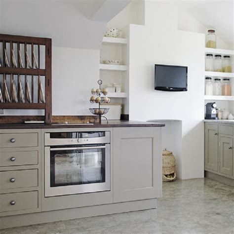pictures of kitchen cabinets painted gray mad about grey kitchens