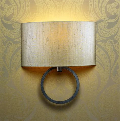 Battery Operated Sconce  Homesfeed. Indoor Dog House. Half Curtain Rods. Best Farmhouse Sink. Contemporary Christmas Tree. Jaquar. Cheap Retaining Wall Ideas. Alaskan White Granite. Kitchen Ceiling Lights