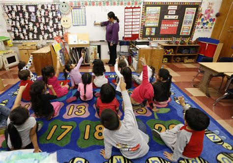 at risk children need more than pre k san antonio 407 | rawImage