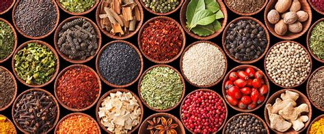 global cuisine global cuisine starts with spice blends insights article