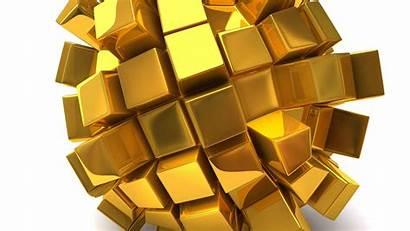 Gold Desktop Wallpapers Backgrounds Close Wallpaperaccess Wallpapersafari