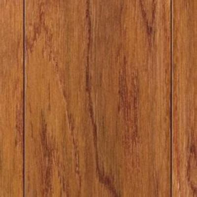home legend bamboo flooring engineered hardwood floors home legend engineered