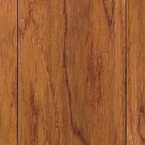 Engineered hardwood floors home legend engineered for Home legends flooring