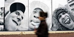 Anger Festering in French Areas Scarred in Riots - The New ...