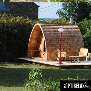 Sauna Im Garten : luxus zedernholz gartensauna sp z182 z210 z240 270 ~ Sanjose-hotels-ca.com Haus und Dekorationen