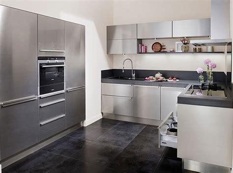 cuisiniste lapeyre les 25 meilleures idées concernant le tableau cuisine