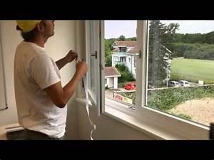 Klimaanlage Schlauch Fenster : delonghi klimager t pac an96 unpacking test funnycat tv ~ Watch28wear.com Haus und Dekorationen