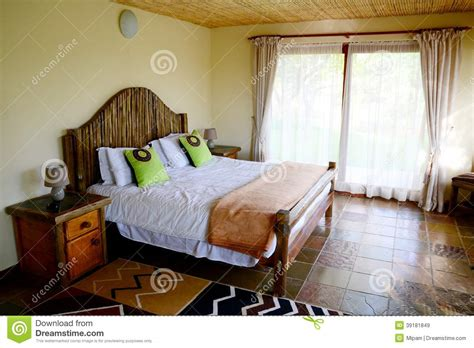 style chambre a coucher best chambre a coucher style africain contemporary