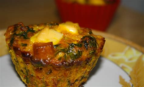 cuisine tunisienne tajine recette tajine tunisien à la viande hâchée cuisine du