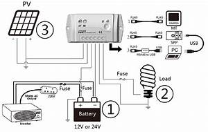 Cost To Install Manual Transfer Switch