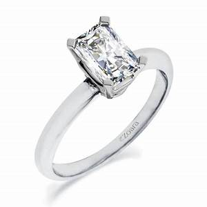 diamond engagement rings philadelphia zoara jewelry With wedding rings philadelphia
