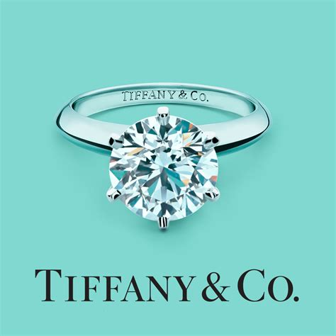 Tiffany And Co Quotes. QuotesGram