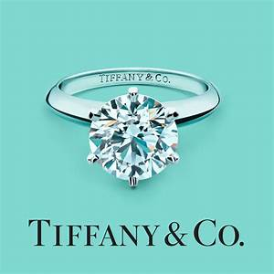 HD Tiffany & Co. Wallpapers | Full HD Pictures