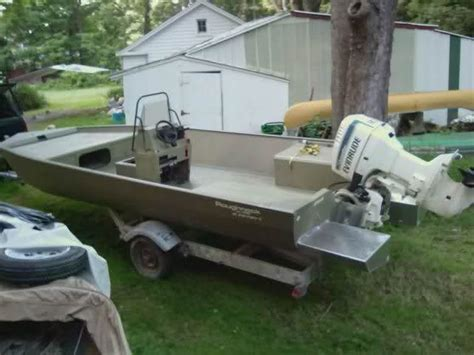 Flat Bottom Boat Steering Console by Center Console Ideas Page 1 Iboats Boating Forums