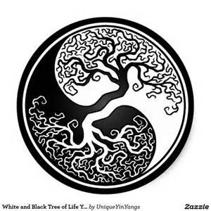 les 25 meilleures id 233 es concernant tatouage arbre de vie
