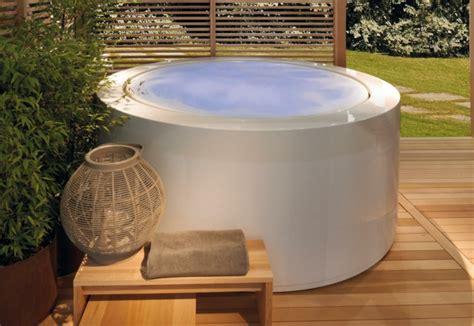Whirlpool Garten Modern by Whirlpool Im Garten G 246 Nnen Sie Sich Diese Besonde
