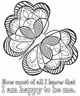 Coloring Printable Colouring Mandala Happy Older Adult Kite Clipart Adults Eat Sheets August Geometric Paste Spring Don Patterns Fabric Spoonflower sketch template