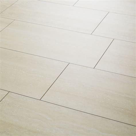 laminate flooring suitable for bathrooms laminate floor tiles